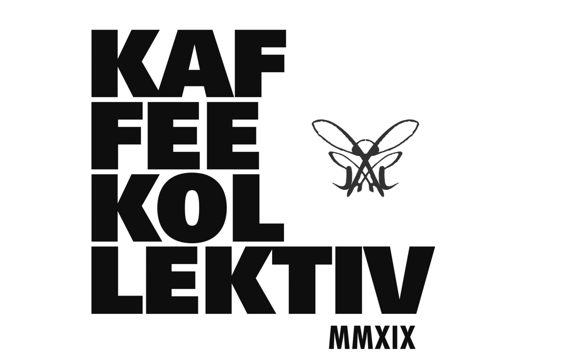 Kaffeekollektiv